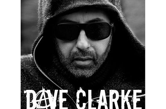 DAVE-CLARKE.jpg