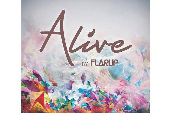 flarup-alive-cover.jpg