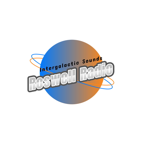minimal-dj-logo-generator-with-cosmic-gr