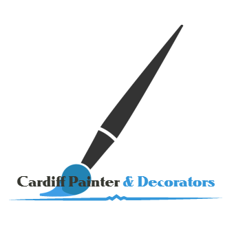Cardiff Painter and Decorators
