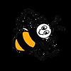 Gwent radio Bee
