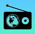 SIMPLE RADIO UK