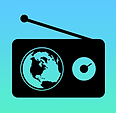 SIMPLE RADIO UK