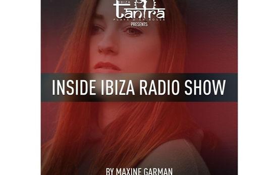 INSIDE IBIZA RADIO SHOW.jpg