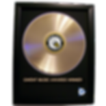 Gold record 1.png