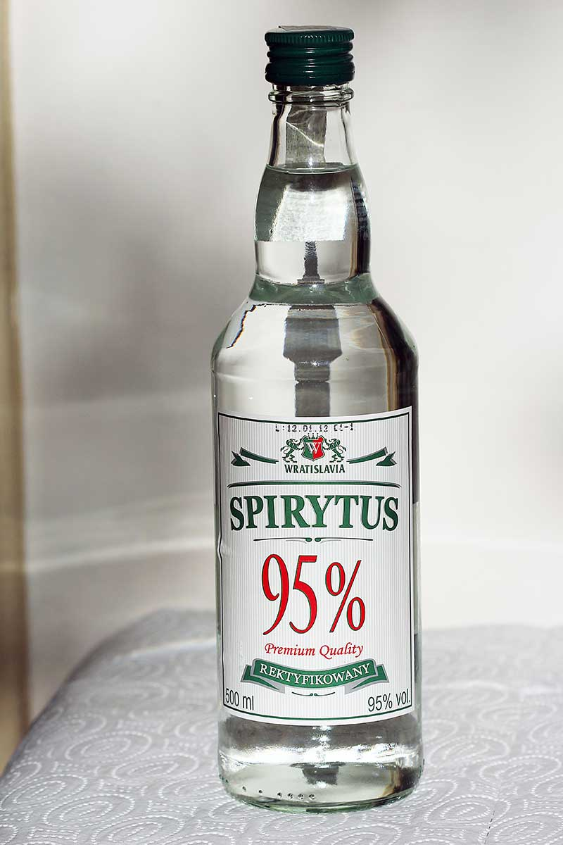 alcohol-spirytus-polish