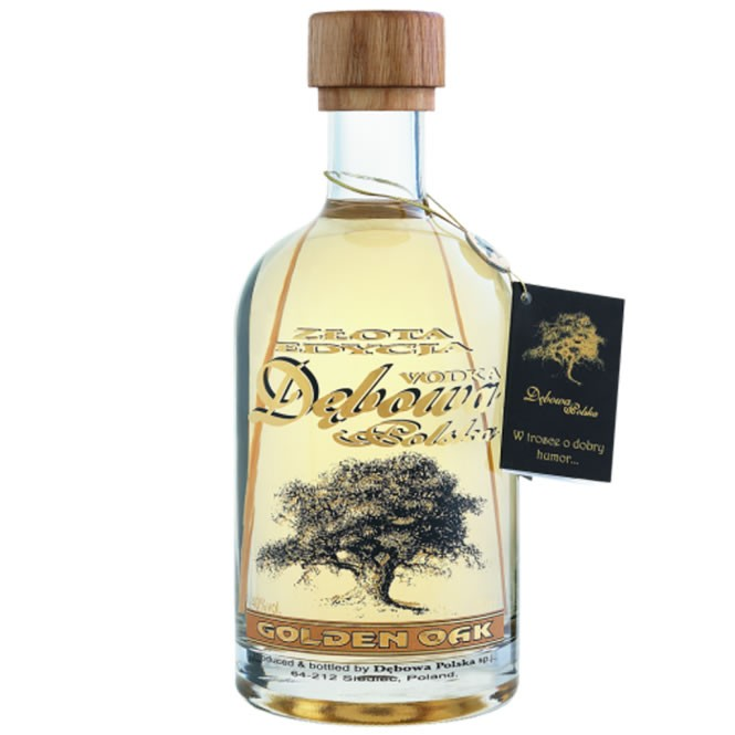 debowa-polska-golden-oak-vodka-70cl-40-abv_temp