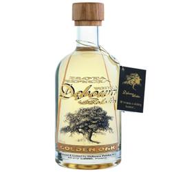 debowa-polska-golden-oak-vodka-70cl-40-abv_temp