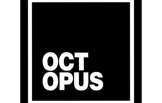 SIAN-OCTOPUS.jpg
