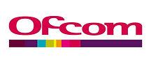 ofcom licence