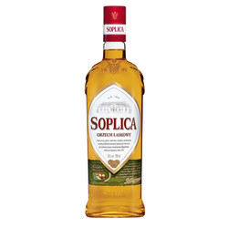 soplica-hazlenut-70cl-temp