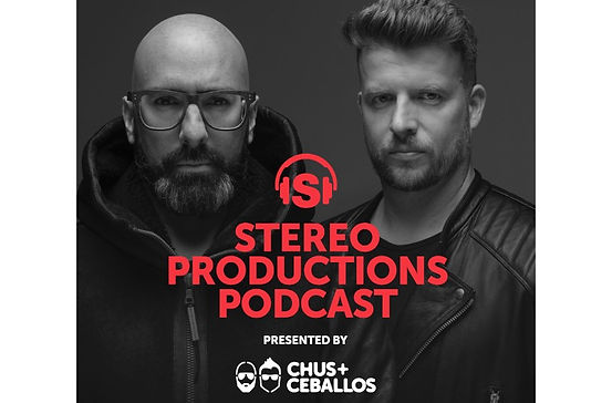 stereo-productions-podcast-2.jpg