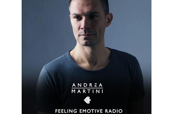 ANDREA-MARTINI.jpg