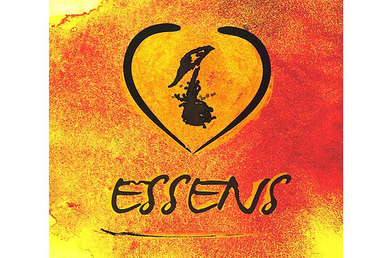 essens-logo-2017.jpg