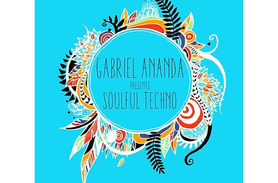 GABRIEL-ANANDA.jpg