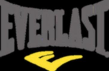 1200px-Everlast-logo-2011.svg.png