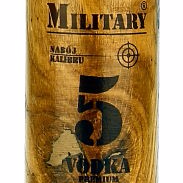 DebowaMilitaryVodka50ml_edited