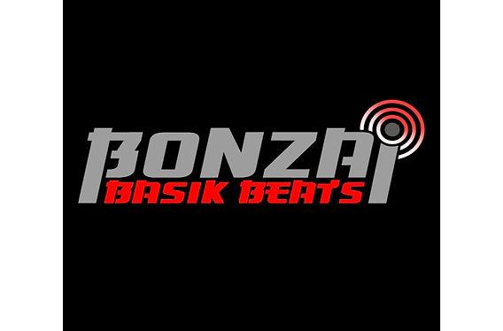 BONZAI-BASIK.jpg