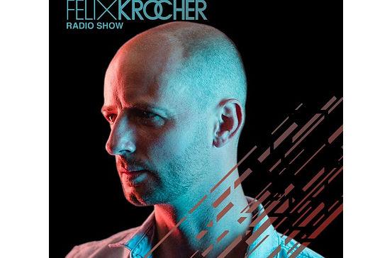 FELIX-KROCHER.jpg