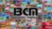 bcm-planet-dance.jpg