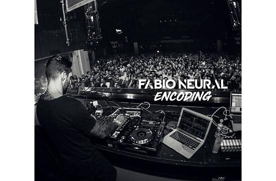 FABIO-NEURAL.jpg