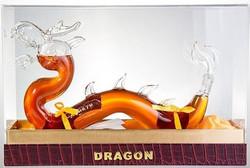 bg-dragon1