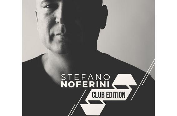 STEFANO-NOFERINI.jpg