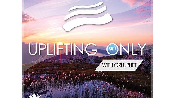 ORI-UPLIFT.jpg