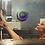bath bomb ad