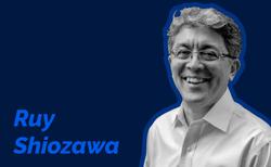 Ruy Shiozawa