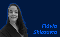 Flávia Shiozawa