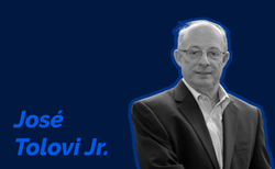 José Tolovi Jr.