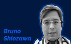Bruno Shiozawa