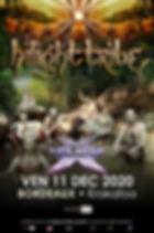 hilight tribe bordeaux 2020.jpg