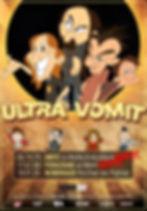 Ultra Vomit 2020.jpg
