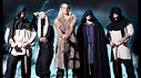 twilight-force-band.jpg