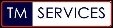 Logo TM png.png