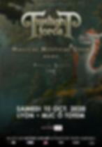 Tour Poster 2020_ver2_NoDates.jpg