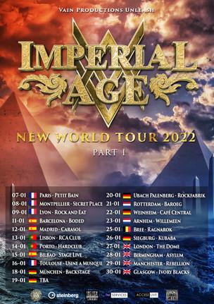 Tour 2022 Part I - Poster.jpg