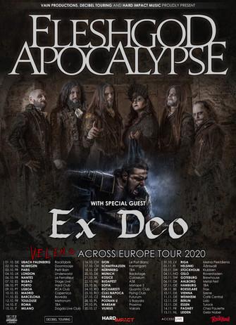poster 5.jpg