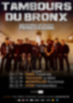 BRONX 2019 -2.jpg