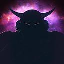 VolkorX_Masked_Death_nologo3000.png
