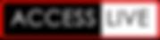 LOGO ACCESS LIVE SANS OMBRE.png