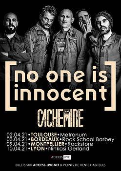 No One Tour.jpg