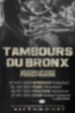 Les Tambours du Bronx 2020-2021.jpg