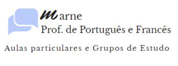 Site Português e Francês