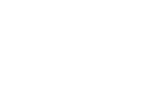 Jade-Icons4.png