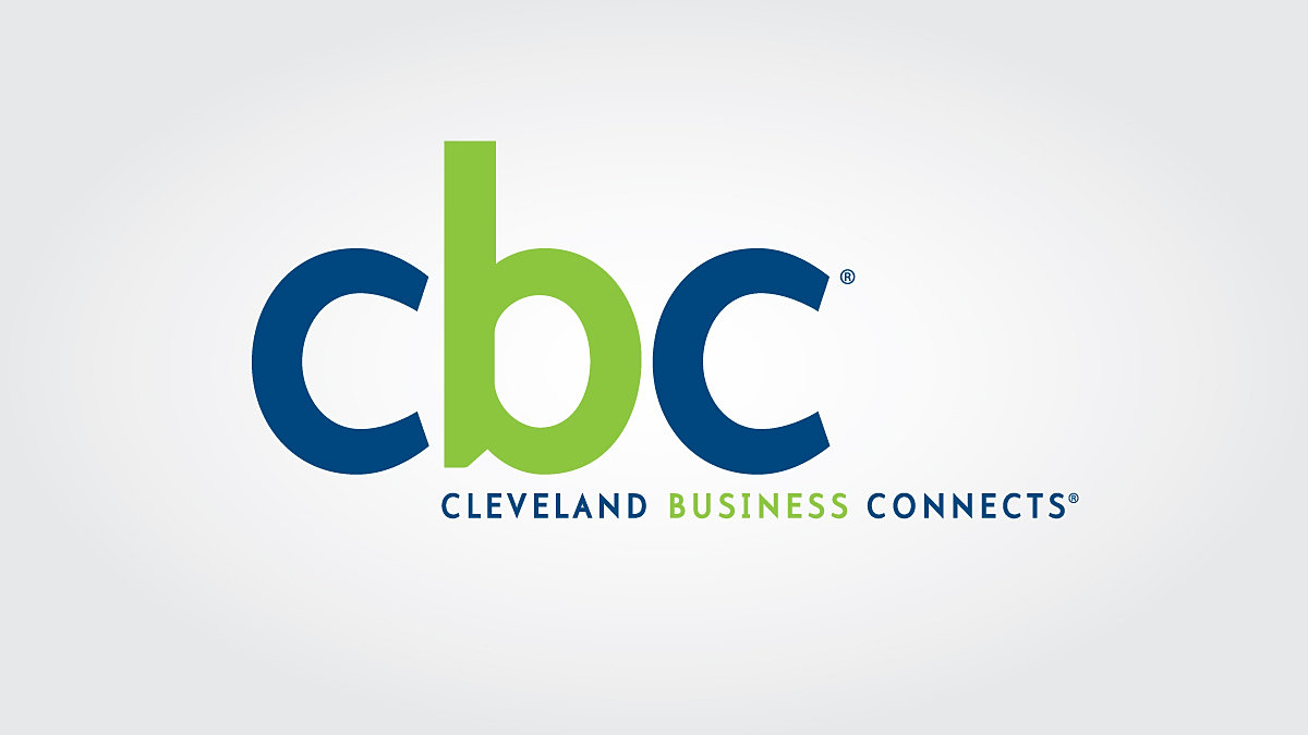 Image result for cleveland business connects logo