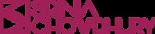 srinia-logo-site copy.png
