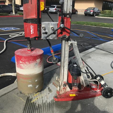 Core Drilling Hilti.JPG